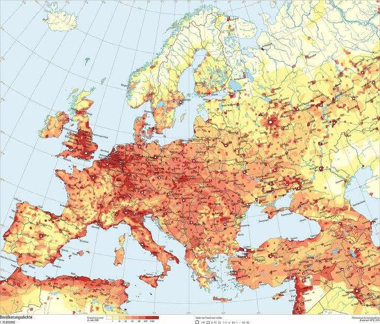 SWA_Europa_Bevoelkerungsdichte_web.jpg?1